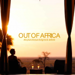 les plus beaux camps d'Afrique par Sylvie Pons