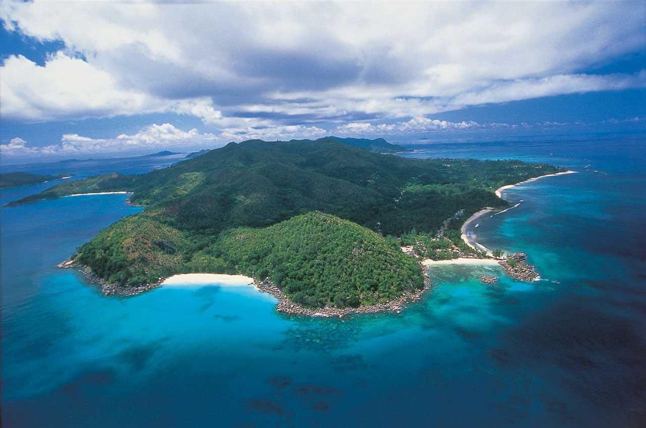 I'm Loving You - Padsky [pris en charge par Laxy #1] Praslin-Seychelles