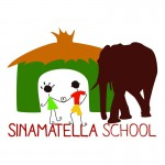 Sinamatella School