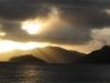 la-digue-seychelles-coucher-de-soleil